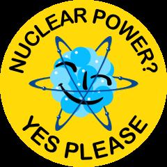 nukepower