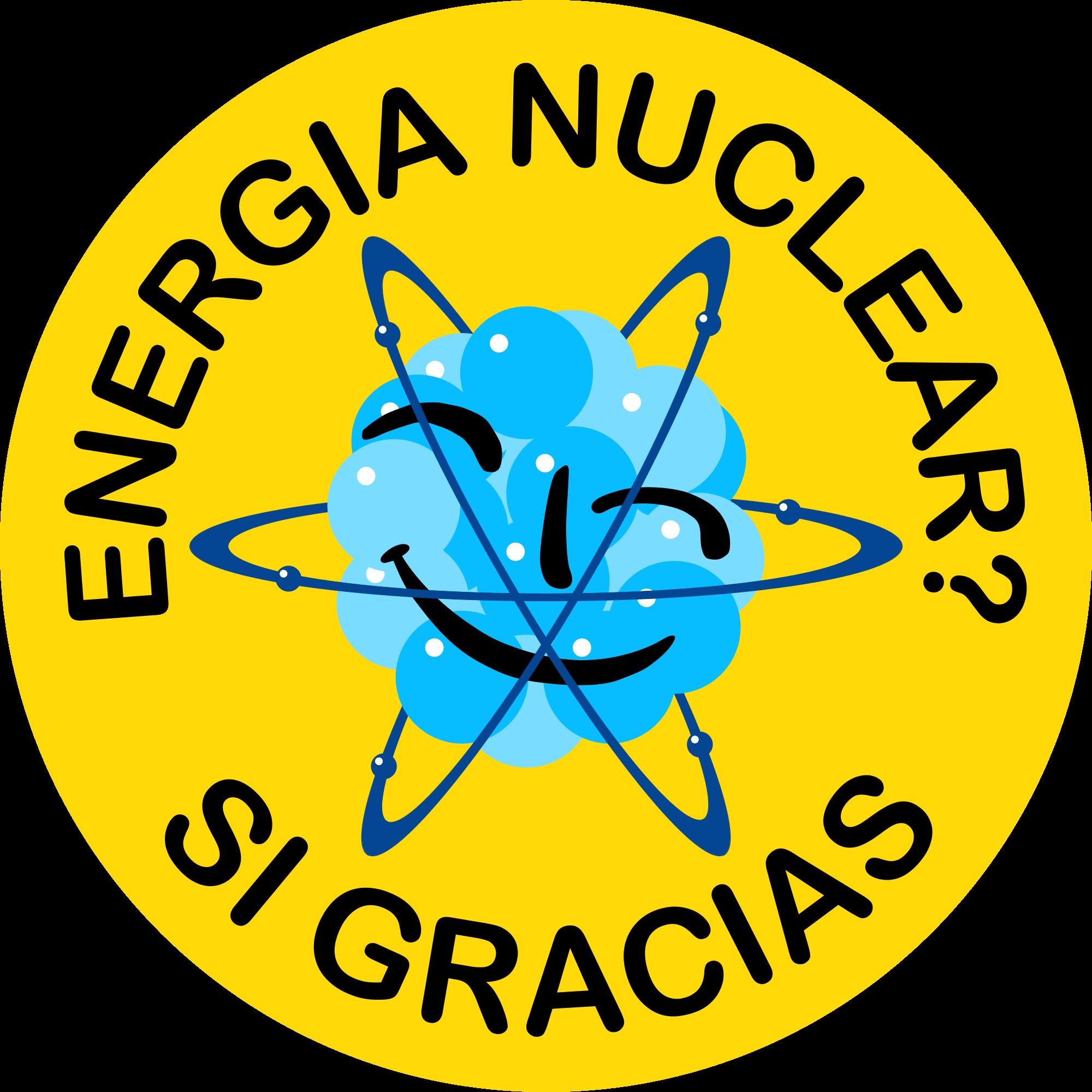 Imagenes De La Energia Nuclear