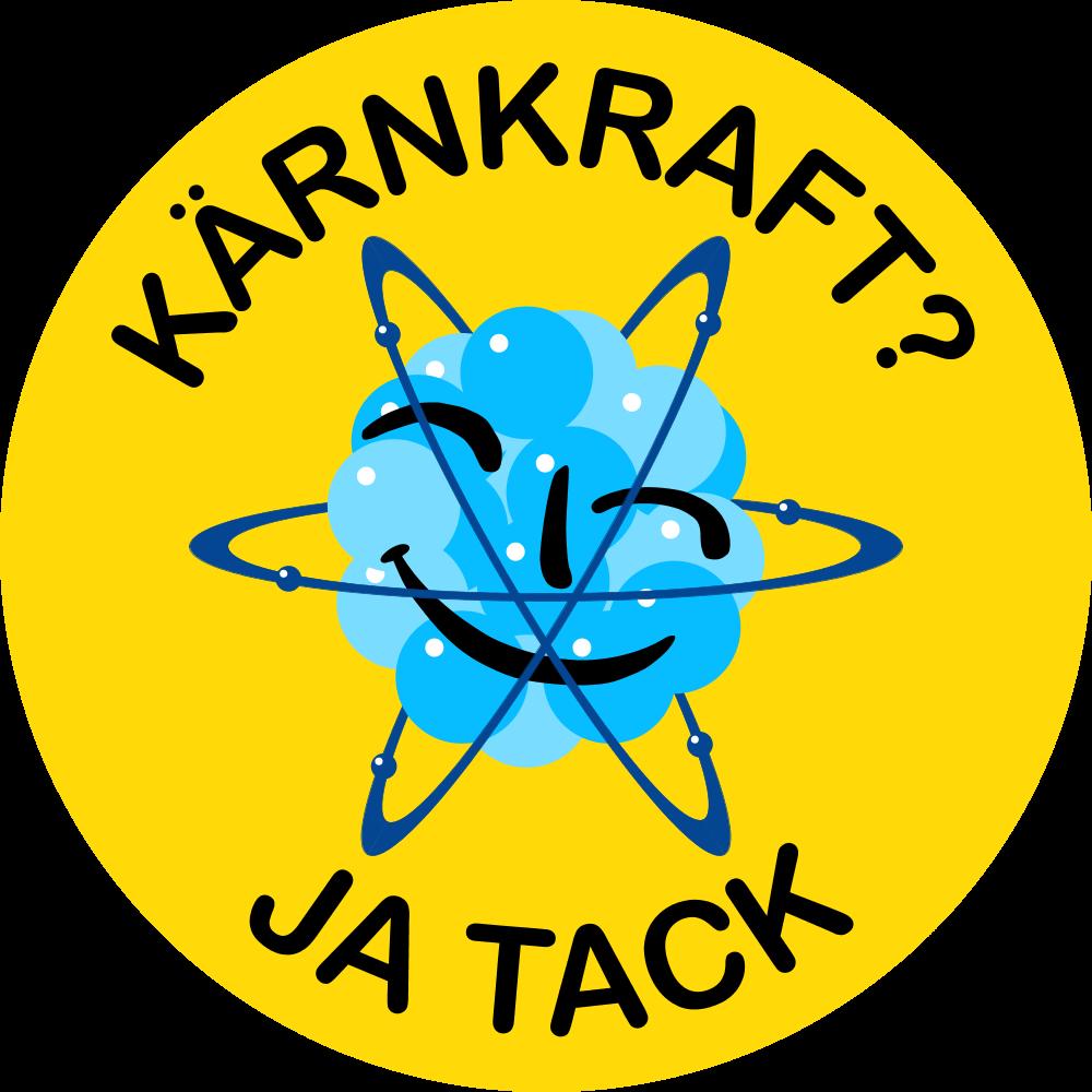 http://nuclearpoweryesplease.org/sv/Karnkraft%20Ja%20Tack%20(1000x1000).png