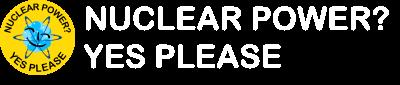 Le village lunaire voulu par l'ESA - Page 5 Site_logo